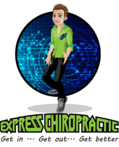 ExpressEd_png_Express
