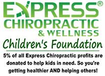 childrens-foundation